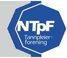 Norsk Tannpleierforening