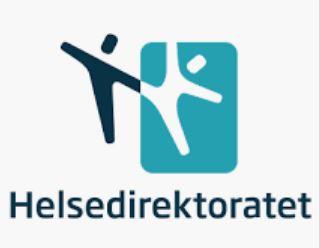 Norsk Tannpleierforenings Medlemsside Koronavirus Og Anbefalingar Fra Helsedirektoratet